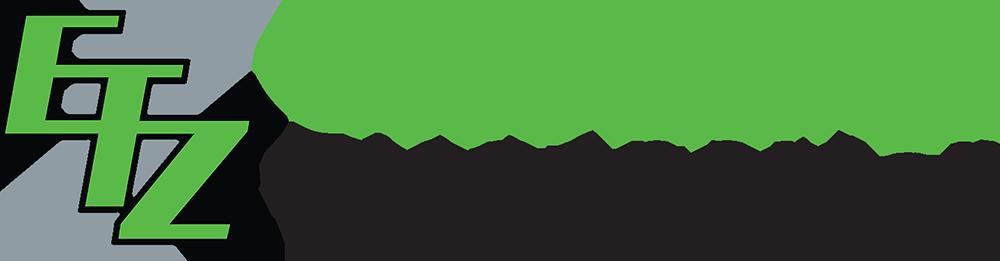 Elzinga Transporten - Koeltransport | Vriestransport | Nationaal transport | Internationaal transport